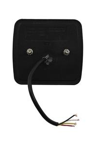 Product Φανάρι Πίσω 12 LED + Glow 12V 1 τεμ. ProPlus 343640 base image