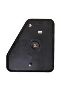 Product Φανάρι Τρέιλερ Πίσω 12/24V 20 LED Αριστερό ProPlus 343644 base image