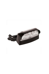 Product Φως Πινακίδας LED 12/24V 2P 70x42mm ProPlus 343876S base image