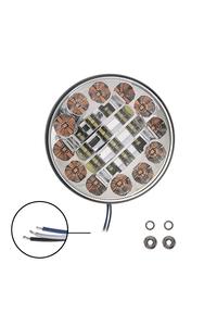 Product Φανάρι Μπροστινό 22 LED 10 - 30V ProPlus 343932S base image