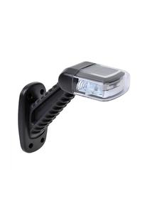 Product Φως Όγκου Κέρατο Γωνία LED 12/24V 150mm 247 Lighting CA6194V base image