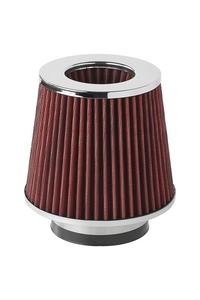 Product Φίλτρο Αέρος Αυτοκινήτου Κόκκινο XL Proplus 350407 base image