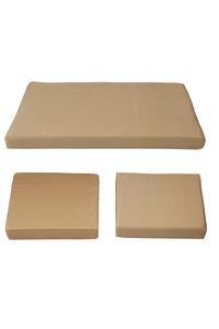 "Product Μαξιλάρια Για Σαλόνι ""Lamia"" 3Τεμ. base image"
