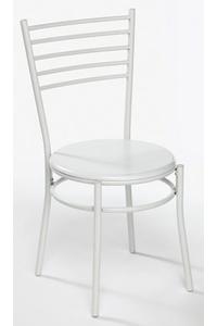 "Product Καρέκλα Κουζίνας ""KILIMANDJARO"" base image"