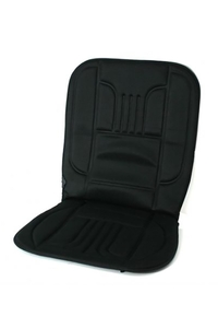 Product Κάθισμα Θερμαινόμενο 12V All Ride 36426 base image