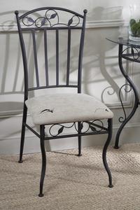 """Product Καρέκλα """"CHEVERNY"""" base image"""