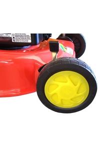 Product Χλοοκοπτική Βενζίνης World 3.75hp Sprint base image
