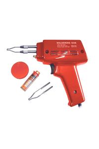 Product Κολλητήρι Πιστόλι 100W Benson 002217 base image