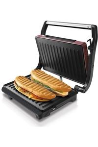 Product Τοστιέρα 750W Taurus Toast & Co base image