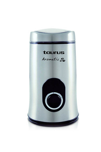 Product Καφεκόπτης 150W Taurus Aromatic base image