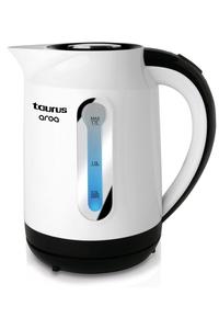 Product Βραστήρας 1.7Lt 2200W Taurus Aroa base image
