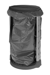 Product Βάση Για Σακούλες 39053 base image