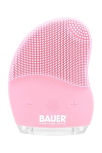 Product Συσκευή Καθαρισμού και Μασάζ Προσώπου Επαναφορτιζόμενη Bauer 39199 base image