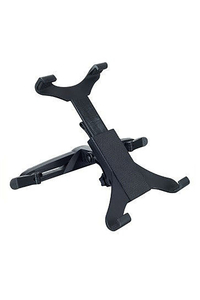 Product Βάση Για Tablet Αυτοκινήτου Benson 010157 base image