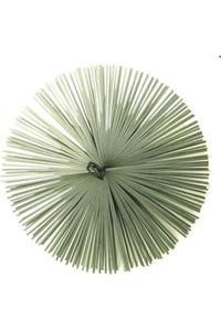 Product Συρματόβουρτσα Καπνοδόχου Στρόγγυλη Φ25cm base image