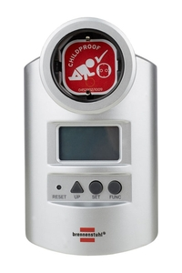 Product Μετρητής Κατανάλωσης Ενέργειας base image
