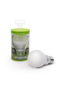 Product Λάμπα LED E27 8W 6000K Phenom 40201C base image