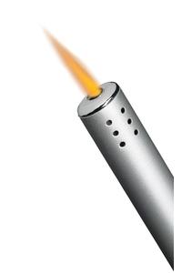Product Αναπτήρας Στυλό 41029C base image