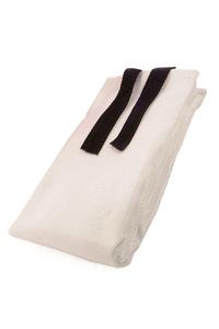 Product Πυρίμαχη Κουβέρτα base image