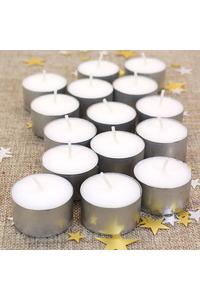 Product Κεριά Ρεσώ Σετ 40 τεμ. NTI  41177c base image