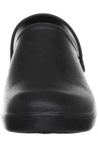 Product Παπούτσια Εργασίας Crocs Bestlight base image
