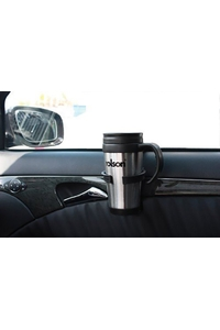Product Ποτήρι Ταξιδίου Με Βάση Αυτοκινήτου Rolson 42918 base image