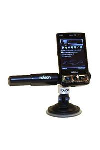 Product Βάση Κινητου Universal Rolson 42980 base image