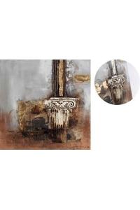 Product Πίνακας Κίονας Inart base image