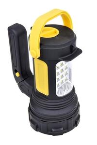 Product Φακός LED 2 Σε 1 ProPlus 440115 base image