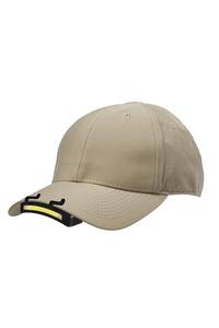 Product Φακός Καπέλου COB LED ProPlus 440276 base image