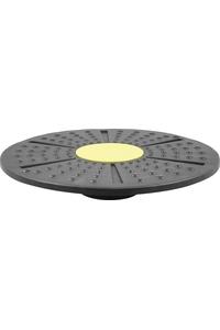 Product Πιάτο Ισορροπίας  base image