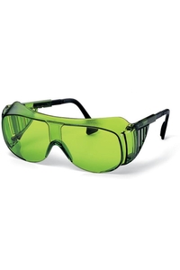 Product Γυαλιά Συγκόλλησης Πράσινα base image