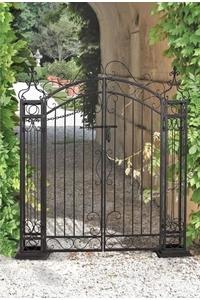Product Πύλη Κήπου Διακοσμητική Garden Pleasure 504397 base image