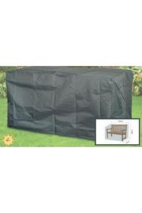 Product Κάλυμμα Επίπλων Εξωτ. Χώρου 160x75x80cm Garden Pleasure 507244 base image