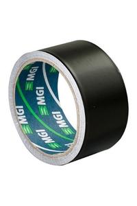 Product Ταινία Αλουμινίου Μαύρη 48mmX10m MGI base image