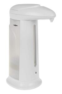 Product Dispenser Υγροσάπουνου Αυτόματο base image
