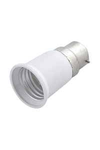 Product Αντάπτορας Ντουί Β22 - Ε27 Telco base image