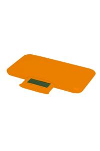 Product Ψηφιακή Ζυγαριά Κουζίνας 5Kg Σε 3 Χρώμ. base image