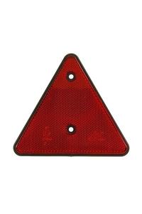 Product Αντανακλαστικό Τρίγωνο 150mm Κόκκινο Neilsen CT5362 base image