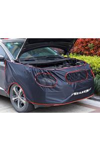 Product Κάλυμμα Προστατευτικό Πρόσοψης Αυτοκινήτου Neilsen CT5558 base image