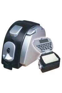 Product Δραπανοκατσάβιδο 14.4V B&D HP146F2K & Δώρο Μετροταινία base image
