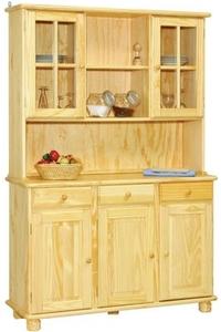 """Product Έπιπλο κουζίνας """"SOPHIE"""" base image"""