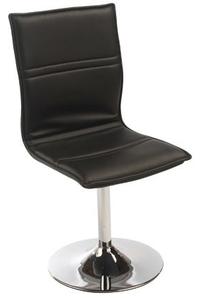 """Product Καρέκλα """"TOURNAI"""" base image"""