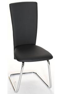 "Product Καρέκλα ""BRONX"" base image"