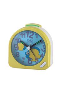 Product Ρολόι - Ξυπνητήρι Παιδικό Q&Q 0281 base image