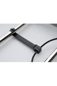 "Product Βάση Τηλεόρασης LCD - Plasma 37 - 50"" base image"
