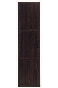 "Product Πόρτα Ντουλάπας ""PRADO"" base image"