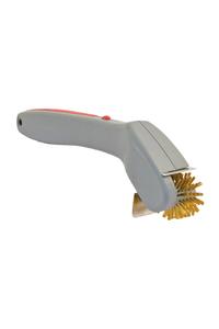 Product Συρματόβουρτσα Με Μπαταρίες Για Σχάρα OEM base image