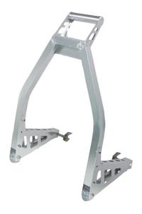 Product Σταντ Μοτοσυκλέτας 200kg ProPlus 580336 base image