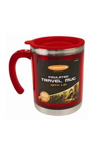 Product Κούπα-Θερμός 450ml Σε 6 Χρώμ. OEM base image